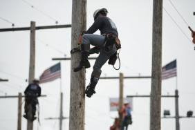 Duke Energy Linemen to Compete at International Competition Image