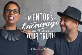 MENTOR Joins Forces with LinkedIn to Mobilize Members to Mentor Image