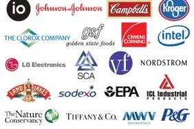 GreenBiz Forum 2014 Attracts the World's Biggest Companies Image