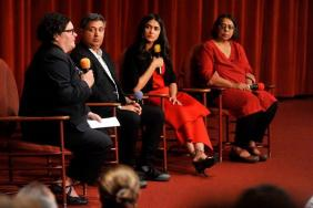 "SC Johnson Brings Acclaimed ""Love Sonia"" Anti-Human Trafficking Film to Racine, Wisconsin Image"