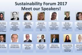 Athens Sustainability Forum 2017 by Global Sustain   New! SF Tour! Image