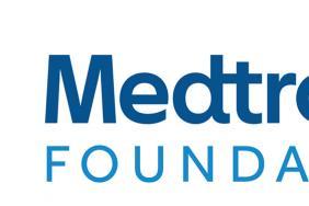 Medtronic Foundation Recognizes 12 Bakken Invitation Honorees for Driving Positive Change in Healthcare Image