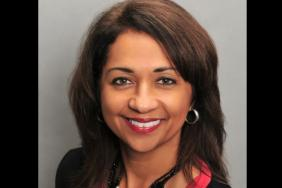 Mary Kay Inc. Names Julia Simon Chief Legal Officer and Secretary Image