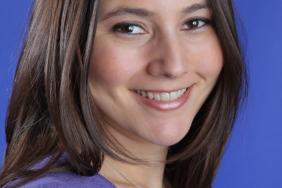 CSRwire Welcomes New VP Of Product And Business Development, Marisa Rice Image