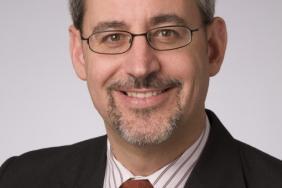 Trillium Asset Management Corporation Announces Hiring of Matthew Patsky as its New CEO Image