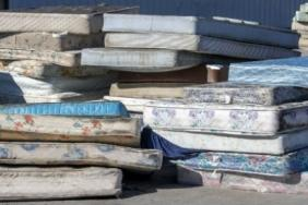 Don't Lose Sleep Over How to Recycle Your Mattress Image