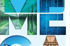 Sustainability, Data Management and Renewable Energy Drive 2020 'Megatrends' Report From Black & Veatch Image