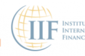 Center for Financial Inclusion at Accion, Institute of International Finance and MetLife Foundation Launch Project to Help Banking Industry Overcome Barriers to Financial Inclusion Image