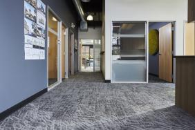 Mohawk at Greenbuild 2019: Sustainability Is Second Nature Image