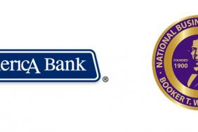 Comerica Bank and National Business League Announce $1 Million Commitment to Support Black-Owned Small Businesses Image