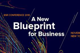 Don't Miss the Most Important Sustainability Event of the Year-BSR18: A New Blueprint for Business Image
