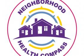 Aetna Foundation and the National Center for Complex Health and Social Needs Team Up to Improve Community Health Image