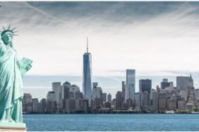 Managing Director, Head of Investment Stewardship, Blackrock Confirms at The Responsible Business Summit New York Image