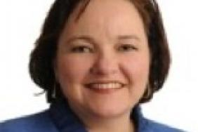 National Grid's Nereida Perez Joins Society of Human Resource Management Foundation Board of Directors Image