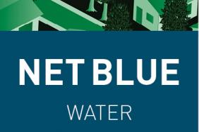 Net Blue Toolkit to Help Communities Pursue Water-Neutral Growth Image