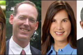 Dr. Paul Farmer and Leaders from Chevron, Johnson & Johnson and Merck Join GBCHealth's Board of Directors Image