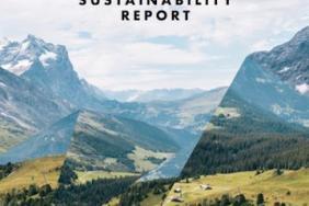Swarovski Publishes Latest Sustainability  Report Detailing Progress and Highlighting Refreshed Strategy Image
