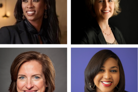 Common Impact Announces Four New Board Members as Organization Expands Its National Presence and Models Image