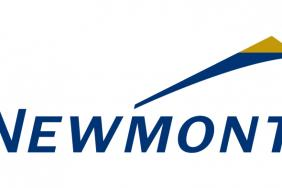Newmont Ranked Mining Sector Leader by DJSI World for Fourth Consecutive Year Image
