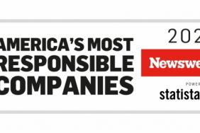 MetLife Named One of America's Most Responsible Companies Image