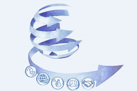 OMV Presents the Sustainability Strategy 2025 Image