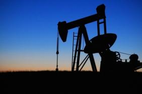 Ecocentricity Blog: Price Wars Image
