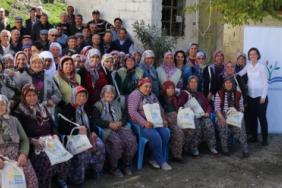 Scaling Up: Pinar Dairy Expands Its Farmer Training Model in Turkey to Increase SDG Impact Image