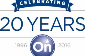 OnStar Donates $400,000 to First Responders Image