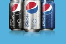 Pepsi Refresh Project Opens 2011 Voting Season Image