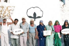 Inclusive Business a Key Contributor to the new Global Development Agenda Image