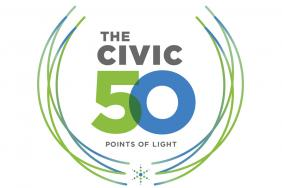 Points of Light Launches The Civic 50 Survey to Recognize Nation's Top Corporate Citizens for 2020 Image