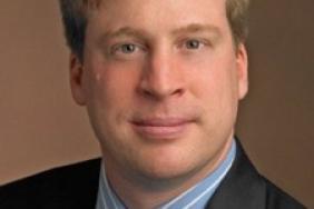 Trillium Asset Management Hires SRI Veteran Paul Hilton Image