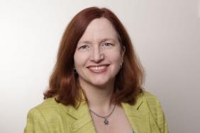 Fairtrade America Names Peg Willingham As New Executive Director Image