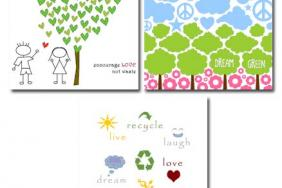 """Design Students and Eco-Designer's """"Green Dreams"""" Win Top Awards Image"""