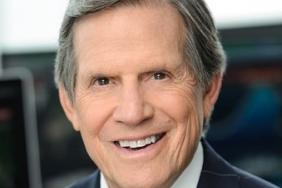 Bloomberg LP Chairman Peter Grauer Recognized As a Leading Global Advocate for Women in Business Image