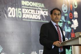 In Indonesia, Novo Nordisk is Diabetes CSR Company of the Year Image