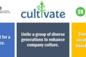ON Semiconductor is Creating an Inclusive Workplace Culture Image