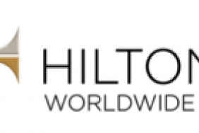 BSR, Hilton Worldwide Launch Center to Help Business Make Sustainable Purchasing Decisions Image