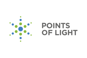 David Brooks, Bob Johansen and Larry Keeley Join Lineup for 2020 Points of Light Conference Online Experience Image