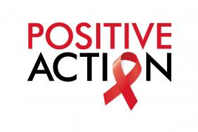 ViiV Healthcare Launches New Global Positive Action Programme Focused on MSM and Transgender Populations Image