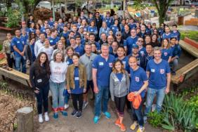Keep America Beautiful® Partners With Pernod Ricard to Host One of the World's Largest Social Impact Programs Image
