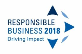 Diversity and Inclusive Leadership Expert Barbara Annis to Keynote Responsible Business 2018 Image