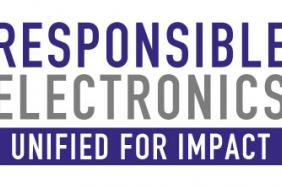 Industry Leaders, Government Officials and NGOs to Meet at Responsible Electronics 2016 Image