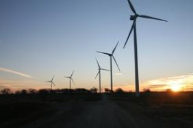 General Mills Commits to 100% Renewable Electricity Globally by 2030 Image