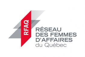 The Scotiabank Women Initiative Teams up With Réseau Des Femmes D'Affaires DU Québec to Launch Educational Networking Series for Women Entrepreneurs in Quebec Image