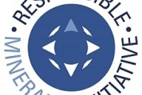 Responsible Minerals Initiative Releases Blockchain Guidelines to Drive Alignment in Mineral Supply Chain Due Diligence Image