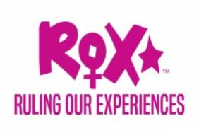 Rox Opens World's First Multidisciplinary Research and Training Institute Focused on Girls Image