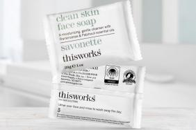 New Soap with Certified Sustainable Palm Oil to Hit Hotels Worldwide, Including Marriott Properties Image