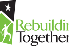 Rebuilding Together Elects New Members to National Board of Directors Image