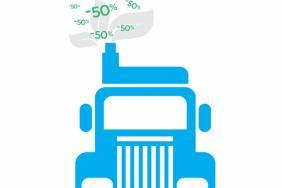 HanesBrands Renews U.S. EPA Smartway Transport Partnership to Support Environmental Stewardship Image
